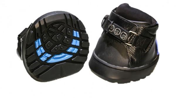 Testhufschuh Easyboot Sneaker