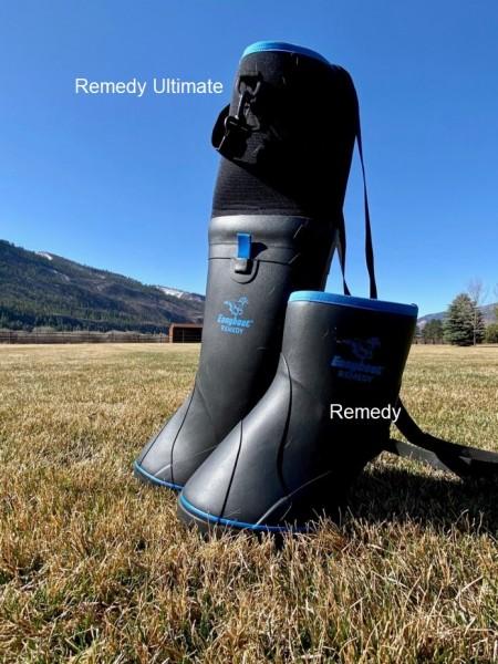 Easyboot Ultimate Remedy