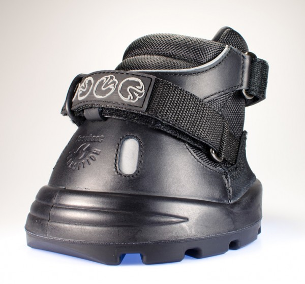 Easyboot Transition Therapieschuh