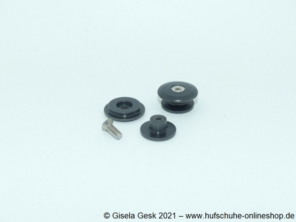 Pulley Button Typ 2 für Renegade Viper
