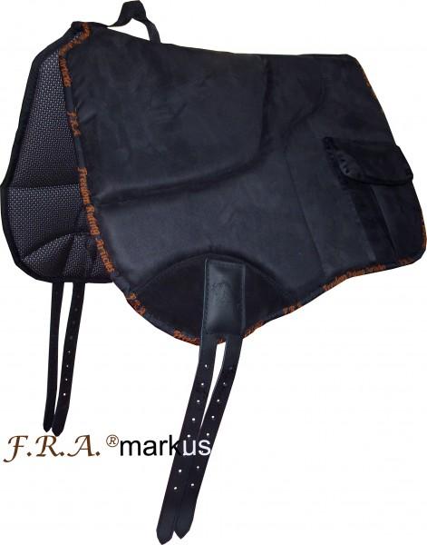 F.R.A. Markus