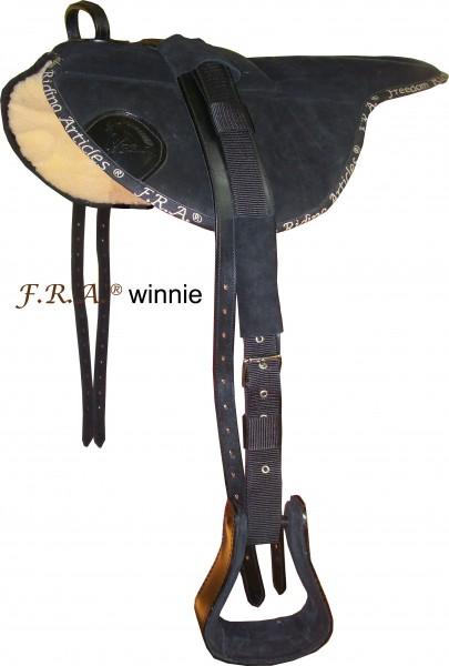 F.R.A. Winnie