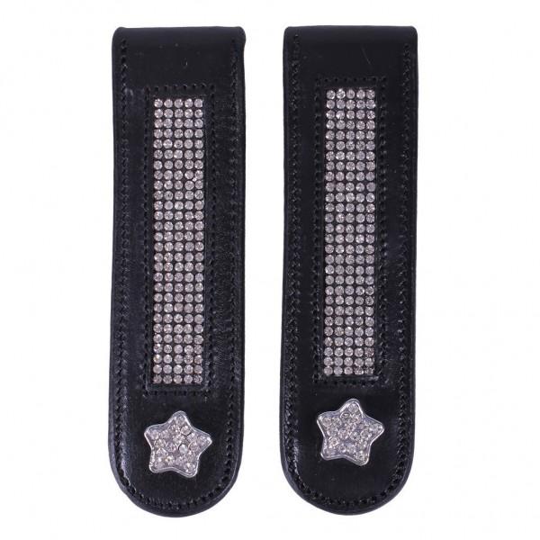 Stiefel Clip Star