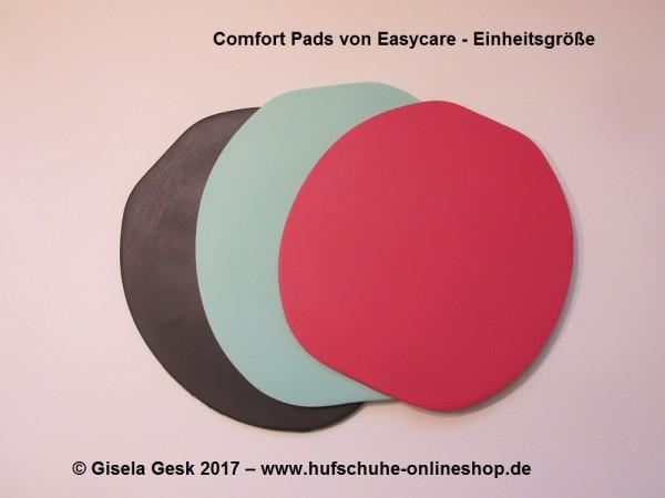 Comfort Pads Easycare 6mm / 12mm für alle Schuhsorten