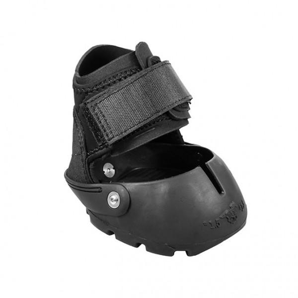 Easyboot Glove Soft - Normalgrößen