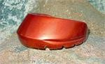 Renegade Glue-On - Kupfer - Klebeschuh