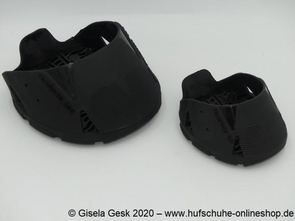 Ersatzschale Flex Horse Boots