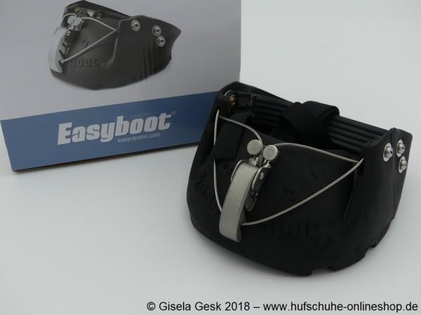 Easyboot Model 2012