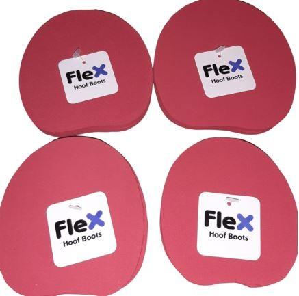 "Flex Pad ""Fest"""