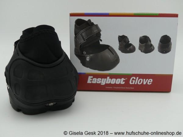 Easyboot Glove - Normalgrößen