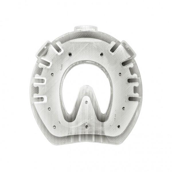 EasyShoe Flex Full Metal Heart Bar