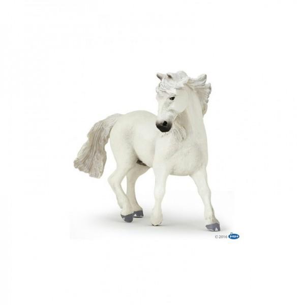 PAPO Camarguepferd Miniatur