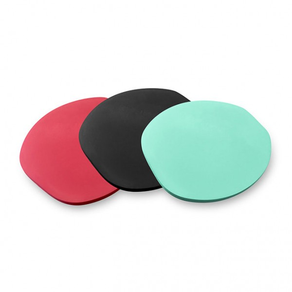 EasyCare Comfort Pads