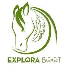 Explora Boots